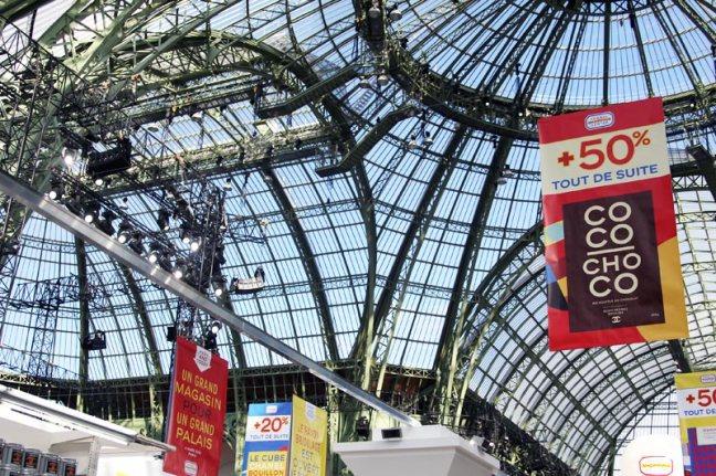 chanel-shopping-center-PFW-fw-14-7
